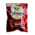 Xylnosu Red Ginseng Mint Candy (68g) Sugarfree Low-caloric 21 kinds of Herb extracts