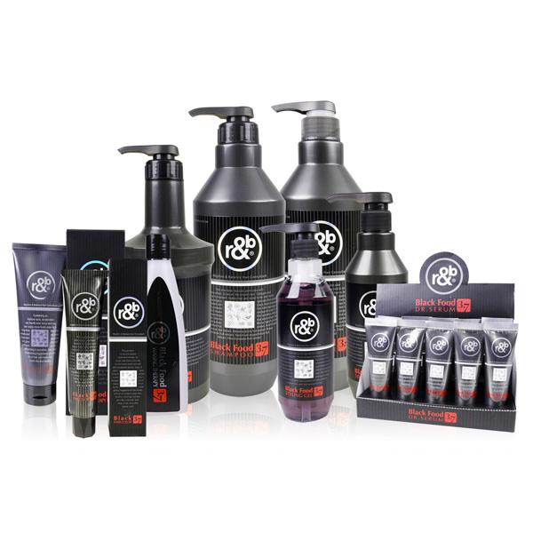 d7c3422a90 r b Hair Care Series(Pd No.   3004324)