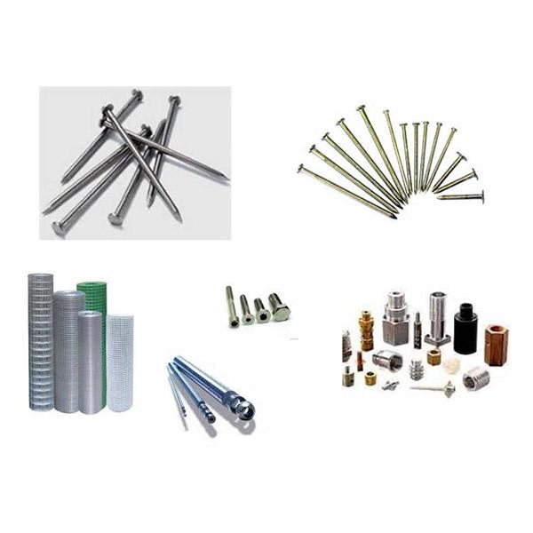 Nickel alloy Inconel welding wire, Wire, Nickel alloy , Inconel, AWS ...
