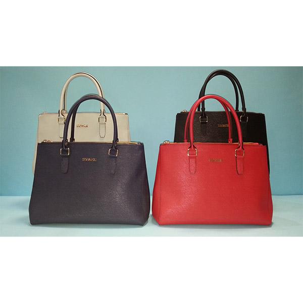bags,shoulder bags, tote bags, backpack,trendy bag, afy