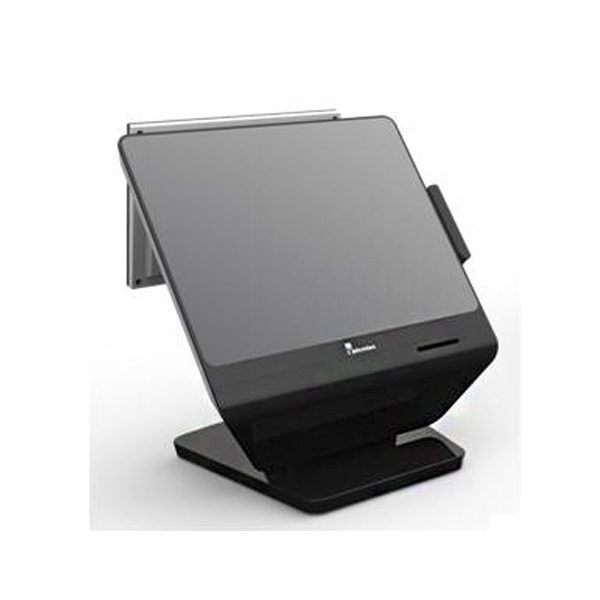 POS SYSTEM,TOUCH SCREEN, POS