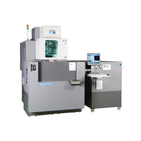 CNC Wire Cut EDM Machines, Seoul Industrial Machines Co., Ltd