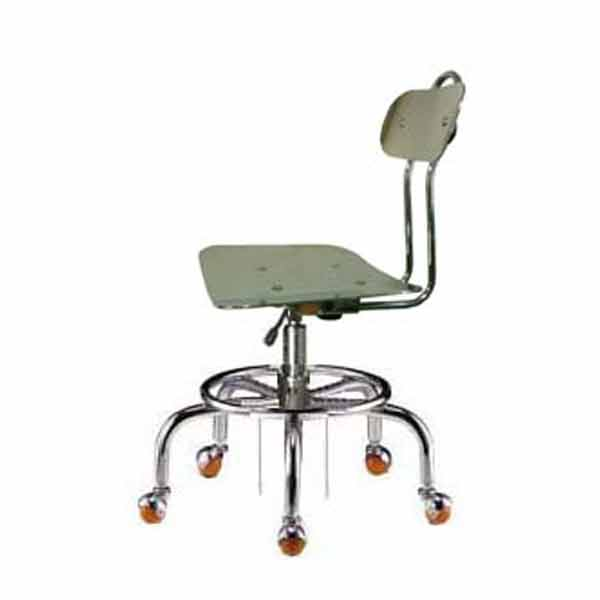 Stainless Steel Clean Room Chair Furniture Making For A Clean Room Decois