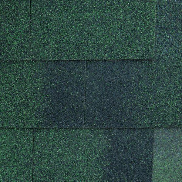 3 tab shingles gray 3tab shingle dark green asphalt construction house apartment rectangle mult