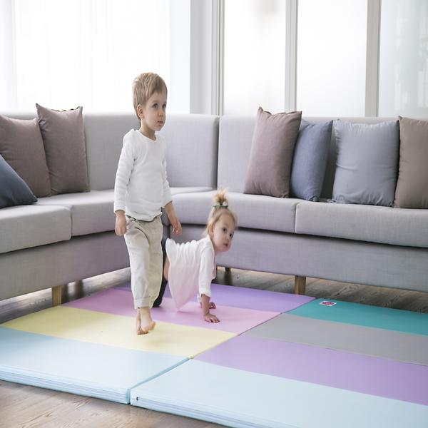 Play Mat-Vitamin&Scandia