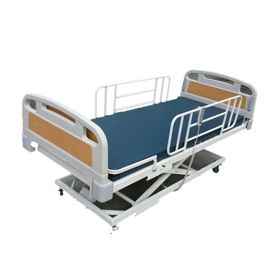 Beds And Bed Related Products Home Medical Equipment
