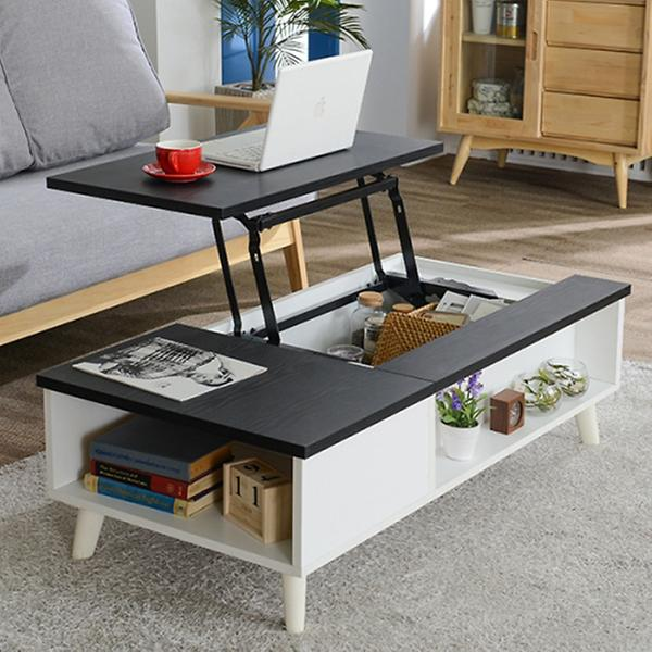 Lift Top Coffee Table800cm 1200cm Lift Table Lift Top Table Laptop Tab Morris