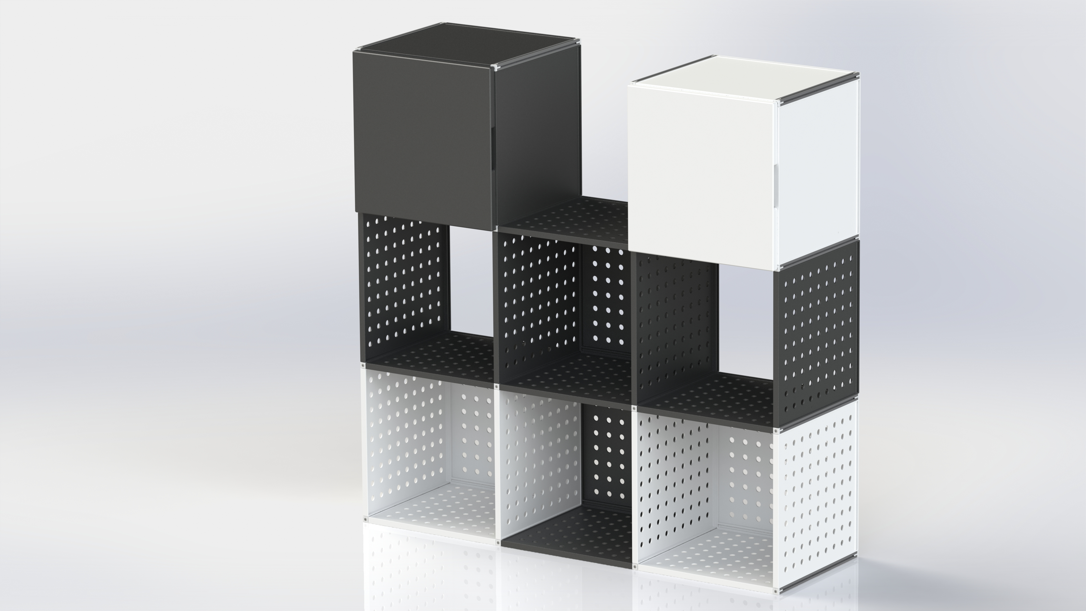 Transforming Furniture Which Can Transformable Depending
