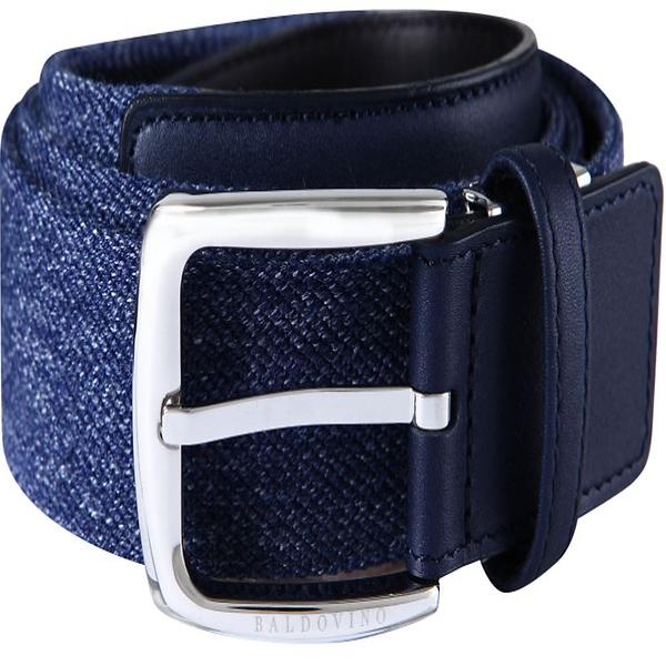 belt,fabric,casual,vip