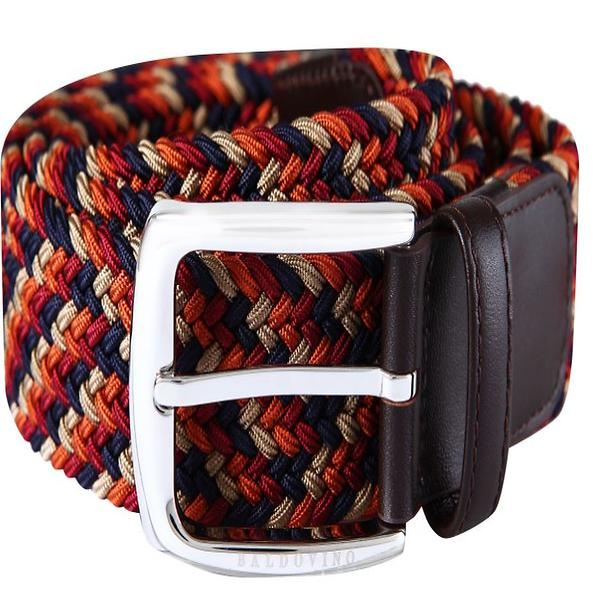 belt,fabric,casual