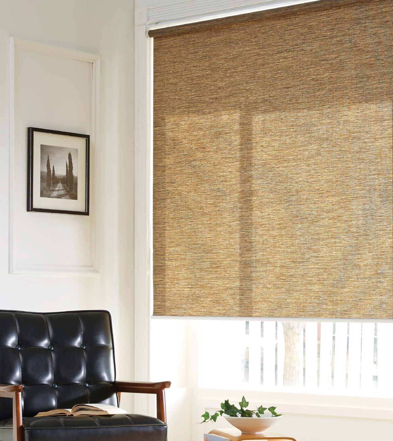 Fabrics for roll blinds and combi blinds DONGJIN COLTD