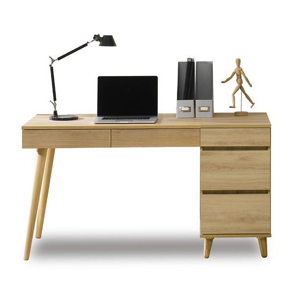 Exceptionnel Deco Line Santana Desk