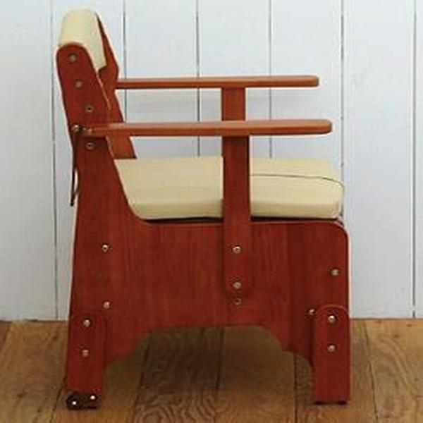 Commode Chair, BOFEEL CO.,LTD.