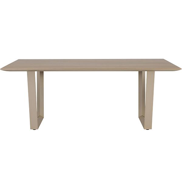 Aluminum frame table with wooden table top YOUNG KWANG  : 20170209140321642027RE from www.buykorea.or.kr size 600 x 600 jpeg 12kB