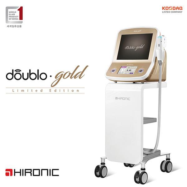gold generator kaufen