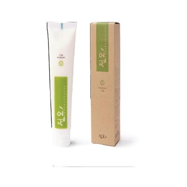 Korean cosmetics, Cypress water, cypress oil, foam soap refill ...