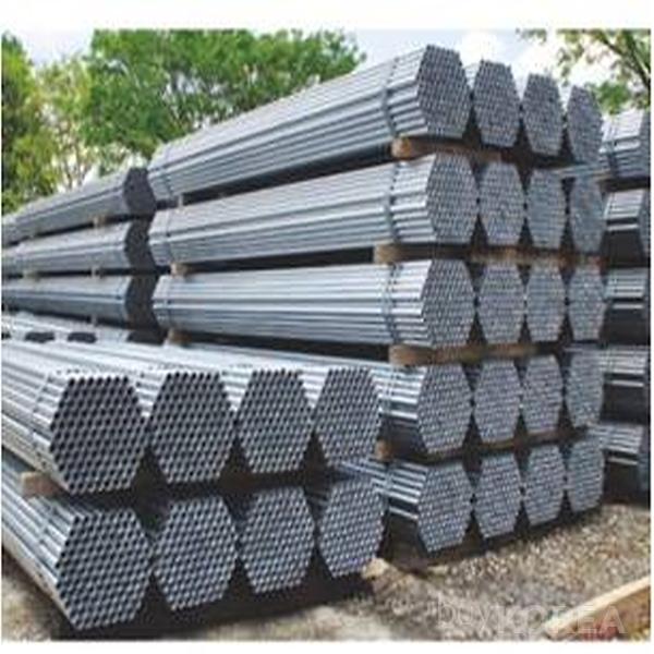 carbon steel, welded steel tubes and pipes, round and square multi ...