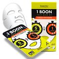 1Boon Mask Soothing Cream