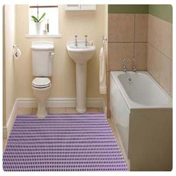 NonSlip Bath Mat