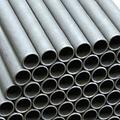 Manufacture of tubes
