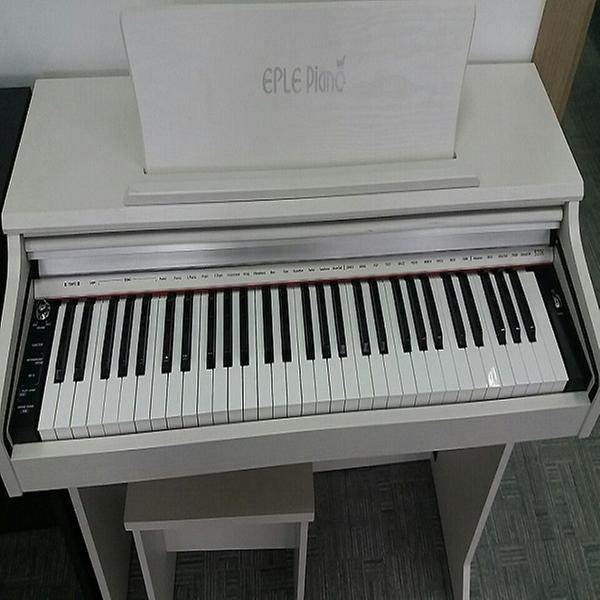 61keys Digiatl Piano