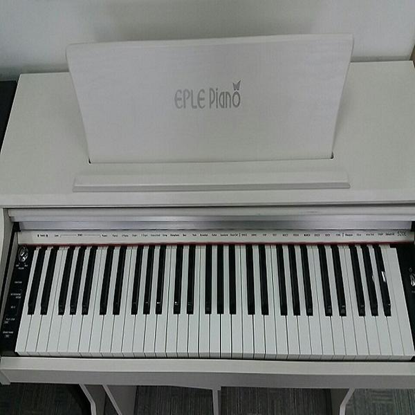 61keys Digital Piano