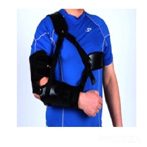 howard supply company blue sling