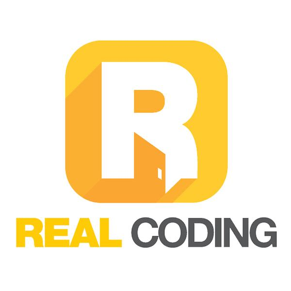 Real Coding