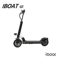 MOTOVELO IBOAT GT  e-scooter, 800W motor, 20A battery