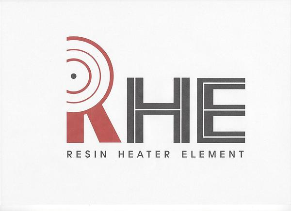 RHE HEATING SYSTEM