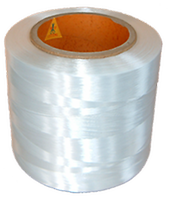 POLYESTER BINDER YARN FOR OPTIC CABLE