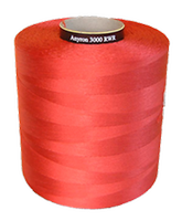 POLYESTER RIPCORD FOR OPTIC CABLE