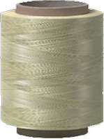 ARAMID YARN FOR OPTIC CABLE