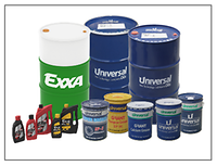 Lubricants, Industrial Lubricants, Automotive Lubricants, Engine Oil,Grease