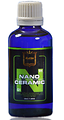 Rutilo car ceramic coat-car care product