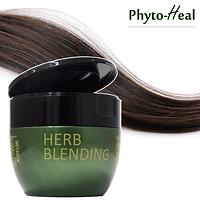 Herb Blending Hair Pack