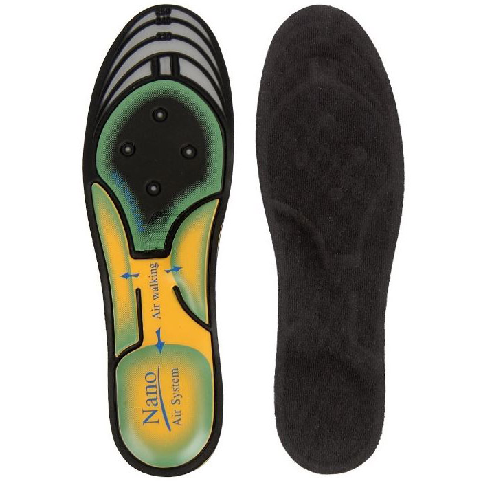 Phytoncide Super Air-sole