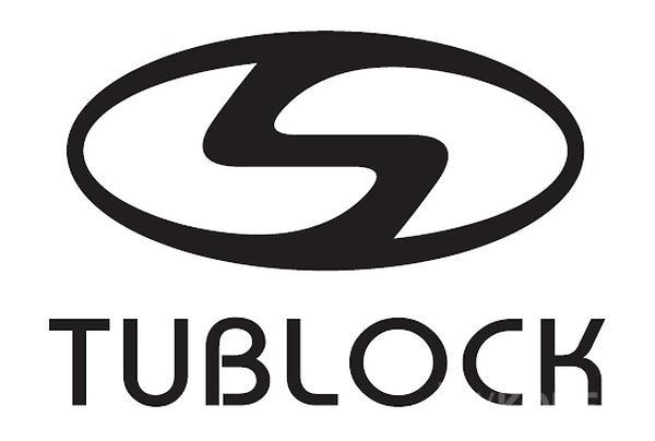 Logo of TUBLOCK