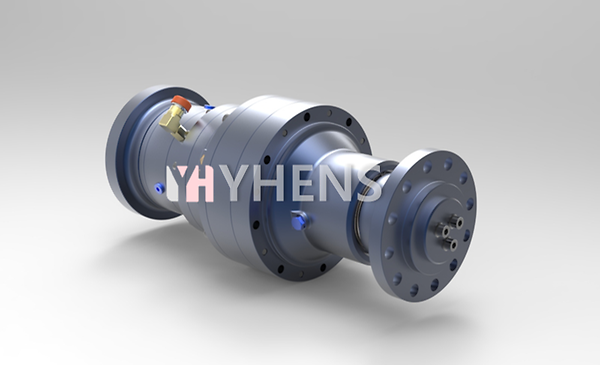 right angle reducer