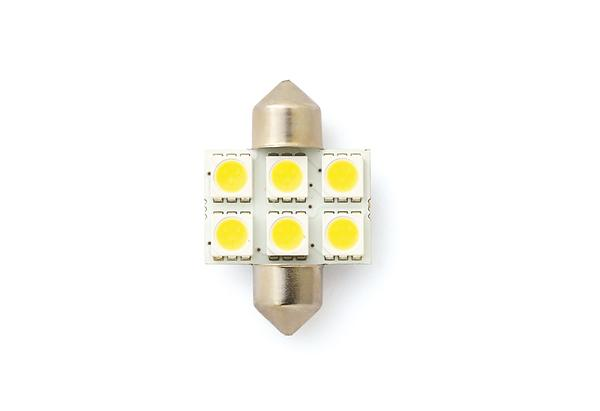 CAR LED Lamp2