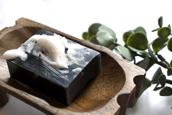 bamboo charcoal soap_3