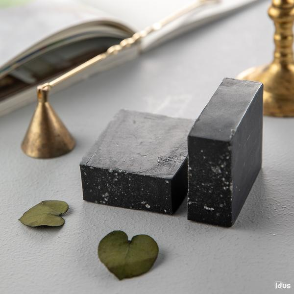 bamboo charcoal soap_4