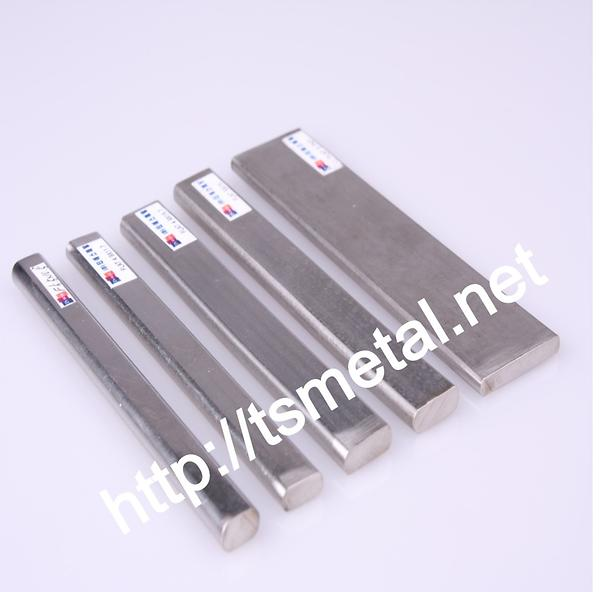 stainless steel bar flat
