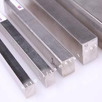 tsmetal_stainless steel