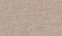 MDS-2106, 100percent Fire Retardant Polyester, Upholstery Fabric, 7-colors