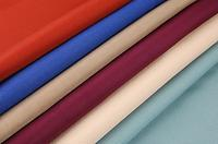 MDS-1788, 100percent Fire Retardant Polyester, Upholstery Fabric, 4-colors